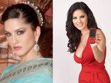 Sunny Leone - The Next BIG Thing On Web? | Latest Bollywood Gossip