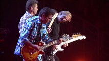 Eagles 2007 live - Dirty Laundry