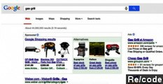 How Google's European Search Ads Could Change
