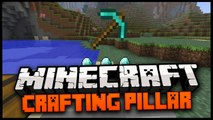 Minecraft Mod Spotlight: BETTER CRAFTING MOD 1 7 4