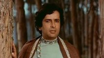 Aap Beati 1976 Full Hindi Movie - Shashi Kapoor, Hema Malini