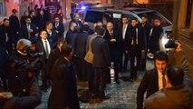 İçişleri Bakanı Ala'dan, Seçimlerde Alınacak Güvenlik Tedbirleriyle İlgili Açıklama