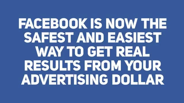 Social Media Marketing – Social Marketing – Facebook Marketing – Recomendado por Walter Meade