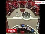 HSYK Yapısında Değişiklik Yapan Kanun Teklifi Yasalaştı