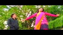 Sath Na Chuti Janam Janam.....Always Hit Bhojpuri Song