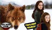 BREAKING DAWN PART 2 is Breaking Records: Robert Pattinson, Kristen Stewart Twilight Premiere