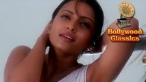 Taal Se Taal - Alka Yagnik & Udit Narayan Superhit Romantic Duet - Taal