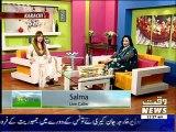 Salam Pakistan 19 February 2014 (part 2)