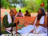 Kalavaramaye Madilo 18-02-2014 | Vanitha TV tv Kalavaramaye Madilo 18-02-2014 | Vanitha TVtv Telugu Serial Kalavaramaye Madilo 18-February-2014 Episode