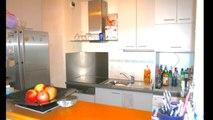Vente - Appartement Nice (Mont Boron) - 265 000 €