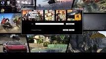 Grand Theft Auto V Full PC Game [BETA GTA 5 Repack by RG