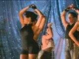 Karyn White - Romantic