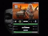 GTA San Andreas iOS Hack - GTA San Andreas Android Hack