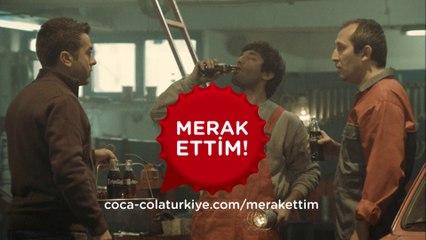 #MerakEttim Coca-Cola kaç derecede içilir?