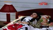 Haunted Nights - Kaun Hai Woh 19th February 2014 Video Watch Online pt2