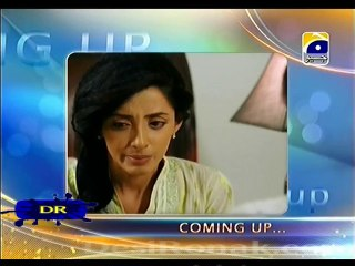 Aasmano Pe Likha - Episode 23 - February 19, 2014 - Part 2