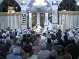SHEIKH ABDUL QADIR JILANI (R.A) By Hazrat MEHBOOB SAEEN Part. 2