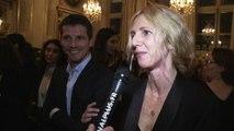 Pierre Deladonchamps nommé au César du meilleur espoir - Soirée des espoirs - Cesar 2014