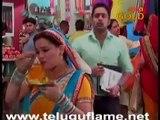 Ee Tharam Illalu 19-02-2014 | Maa tv Ee Tharam Illalu 19-02-2014 | Maatv Telugu Episode Ee Tharam Illalu 19-February-2014 Serial
