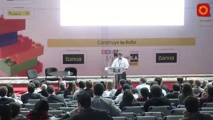 Streaming Salón MiEmpresa