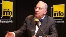 """Michel Maffesoli : """"Il nous faut réinventer de nouvelles valeurs"""""""