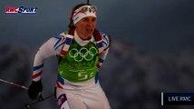 JO / Sotchi : Revivez la course du relais mixte avec RMC - 19/02