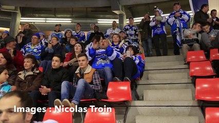 Polémique Grenoble-Gap : les buts controversés sous un autre angle