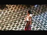 Tai Oratai - Wun tee bau mee ai ( french  vost français ) - YouTube