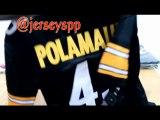 2012 Nike NFL Pittsburgh Steelers 43# Troy Polamalu Black Color Elite Jersey