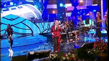 Сергей Пенкин - Странное чувство