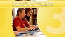 Call (469) 425-2177 Best Dallas Roofing Contractors/Flat Roof/Roof Repair  Dallas, TX