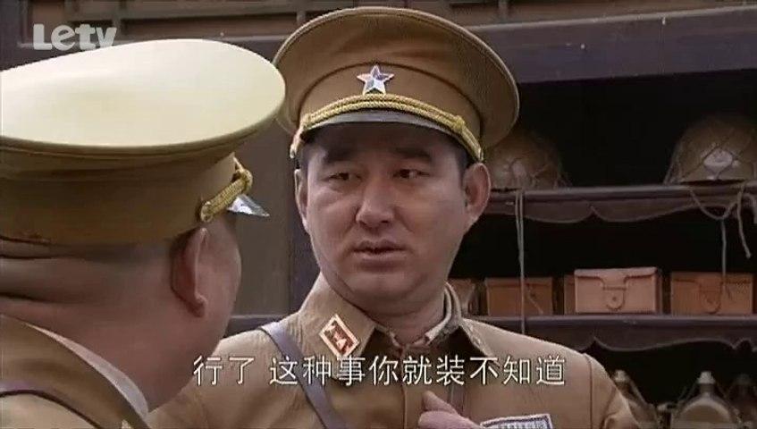 中国地22[高清版]