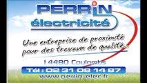 installation alarme intrusion 02.31.08.14.87  CAEN CALVADOS
