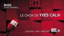 """Fabrice Barès, premier Français équipé d'une main """"bebionic"""" : des premières sensations """"grisantes, comme si j'aurais du avoir ça depuis 35 ans"""""""