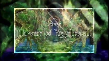 PlayStation 3 Trailer de Ragnarok Odyssey Ace