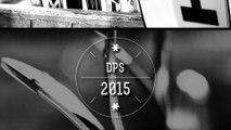 Nouveautés Ski DPS 2015 - skieur.com
