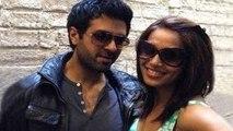 Bipasha Basu & Harman Baweja Official Declare As A Couple !