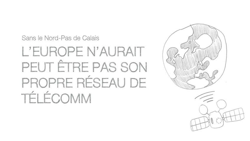 #4 Sans le Nord-Pas de Calais...