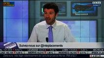 """Hervé Goigoux Becker VS Thierry Sarles: FED: Janet Yellen continuera-t-elle de réduire le """"quantitative easing""""? dans Intégrale Placements – 20/02 1/2"""