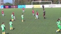 Coupe de Corse U11 Ile Rousse 16022014 match3 PIEVE3 CASINCA2