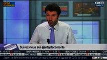Hervé Goigoux Becker VS Thierry Sarles: PMI européen: la croissance a ralenti, dans Intégrale Placements – 20/02 2/2