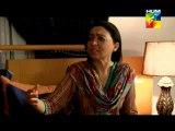 Dil ka Darwaza Full Episode 8 February 20