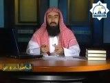 سعد بن أبى وقاص