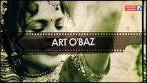 ART O'BAZ du 20 février 2014