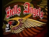 Angels Forever    Forever HA_