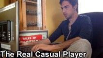 Quel joueur de LoL êtes-vous ? - League of Legends