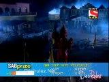 Lapata Ganj Season 2 - 20th February 2014pt3