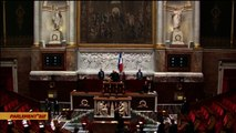 Encadrement des stages : le début des débats dans l'hémicycle