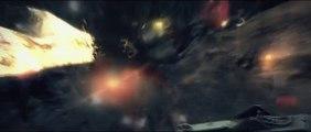 """Wolfenstein : The New Order - Trailer de Gameplay \""""Boom Boom\"""""""