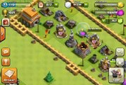 Clash of clans Hack Tool Official Download February 2014 hack gems,coins etc...